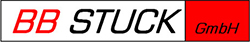 BB-Stuck GmbH
